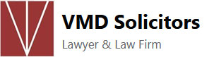 VMD Solicitors